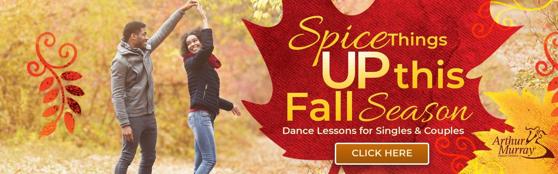 Dance Studio Worcester